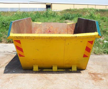 location de containers tournai
